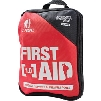 AD0210 Adventure Medicals Kits Adventure First Aid 1.0.