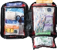 AD0220 Adventure Medical Kits Adventure First Aid 2.0