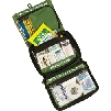 AD0435 Adventure Medical Kits Smart Travel Kit