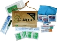 AD0468 Adventure Medical Kits Suture Medic Kit