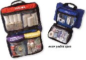 AD0501 Adventure Medical Kits Professional Series Guide 1