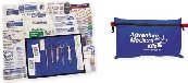 AD0567 ADVENTURE MEDICAL KITS SUTURE/SYRINGE KIT