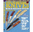 BK-116 BK116 Book 2003 Sporting Knives edit