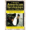 BK159 Book Manual for American Servicemen