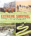 BK181 Book Extreme Survival