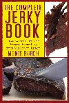 BK217 Book The Complete Jerky Book