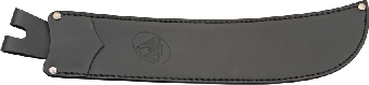 CTKSHC41014 Condor Golok Leather Sheath