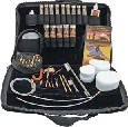 OT-S1000 OTS1000 Otis Elite Gun Cleaning Kit. D