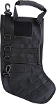 AC200 Tactical Stocking Black