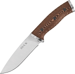 BU863BRS Selkirk Survival Knife