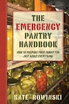 BK283 Emergency Pantry Handbook