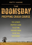 BK285 Doomsday Prepping Crash Course