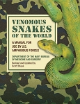 BK290 Venomous Snakes of The World