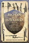 BK293 The Book of the Sword
