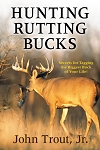 BK306 Hunting Rutting Bucks