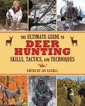BK312 The Ultimate Guide to Deer