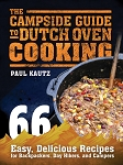 BK340 Campside Dutch Oven Cooking