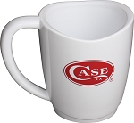 CA50162 Case Coffee Mug.