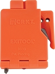 CR9030S ExiTool Safety Tool Orange