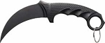 CS92FK COLD STEEL NIGHTSHADE FGX KARAMBIT