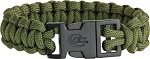 CT3009 Colt Tactical S.P.E.A.R. Survival Bracelet