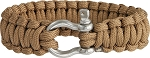 CT3028 Colt Bracelet Coyote Tan.