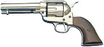 DX-1186NQ DX1186NQ Denix Colt 45 Peacemaker Replica