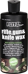 FZ02785 Flitz Knife Wax.