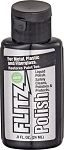FZ04501 Flitz Liquid Metal Polish 0.8 oz