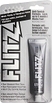 FZ13511 Flitz Polish 1.76 Oz. Tube.