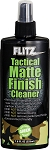 FZ81585 Flitz Tactical Matte Finish