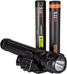 FTL53240 TPT R7 Rechargeable Flashlight