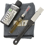 FZ41511 Knife Restoration Kit