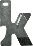 KSKTOOL KERSHAW K TOOL