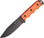 MT2035OR MTech Hunter Orange.