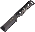 MTX8088 MTech Extreme Fixed Blade.