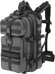 MX513W Falcon-II Backpack Wolf Gray