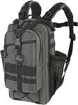MX517W Pygmy Falcon-II Backpack