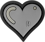 MXHARTS Heart Patch SWAT