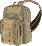 MXPT1063K Duality Convertible Backpack