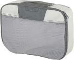 MXPCLGRY PCL Packing Cube Large Gray