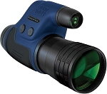 NO4X Night Owl Marine Night Scope