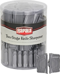NK14862 Rapala Two-Stage Knife Sharpen