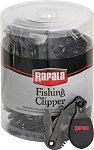 NK15132 Rapala Fishing Clipper - 36 Pa