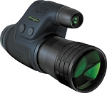 NOM4X Night Owl Night Vision