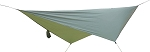 PF61670 Pro Force Snugpak All Weather Shelter