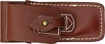 SH1019 Carry-All Leather Knife Sheath