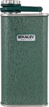STA0837G Stanley Classic Flask.