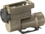 STR14104 Streamlight Sidewinder Compact
