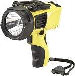 STR44900 Streamlight Waypoint LED High